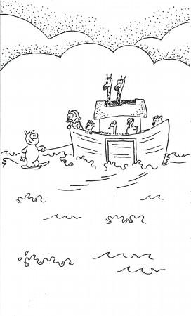 Ark Skiing
